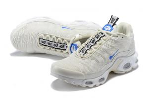 nike air max tn for sale net white